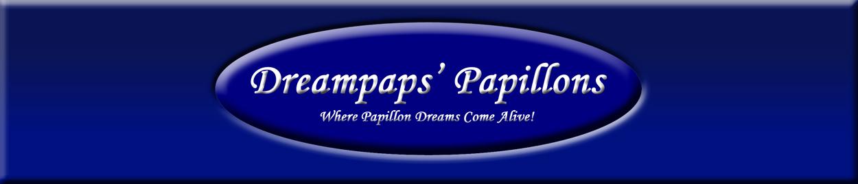 Populaire Dreampaps' Papillons - Blazen Le Plus Beau De Tous at Dreampaps PM65